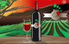 Enchanted Hills Wine