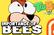 TidBits 7 Bees