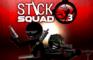 Stick Squad - 3