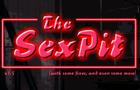 The Sex Pit v2.01