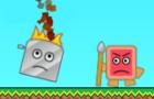 Toaster Defense