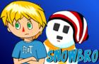 Snowbro