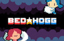 BED✰HOGG