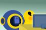 Locks react to Hacking