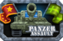 Panzer Assault