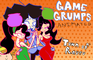 Game Grumps Town of Rauru