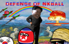 Defense of NKball