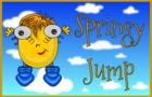 Springy Jump