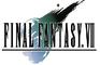 Final Fantasy 7 # 2.1