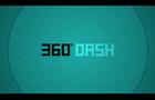 360° Dash