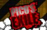 Pico's Exile