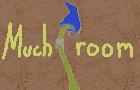 Muchroom