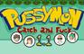Pussymon 1.1