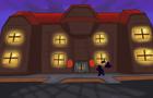 Game Grumps Animated - Ex