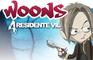 Residente Vil 4 - Woons