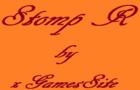 StompR