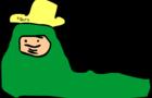 The Fedora King