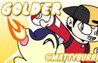 Pokemon Golder
