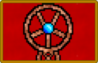 Reset orb