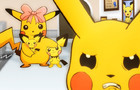 Expectations: A Pikachu Tale