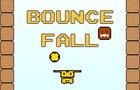 Bounce Fall
