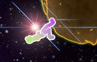 Planet Running Master