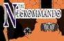 The Necrommando
