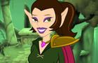 Alyssa's Quest