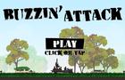 Buzzin Attack!