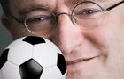 Gaben Soccer
