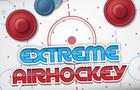 Air Hockey Classic