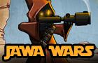 JAWA WARS