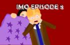 IMO 8: Videogame violence