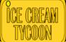 Ice cream tycoon (BETA)