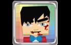 Mr. Zombie
