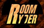Roomryder