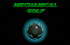MechanicalGolf