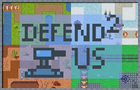 Defend US! 2