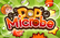 PopMicrobe