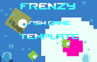 Frenzy Fish Game Template