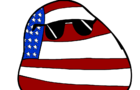 Polandball Animated - Ame