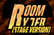 Roomryder [Stage Version]