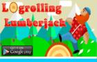 Logrolling Lumberjack