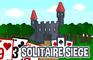 Solitaire Siege
