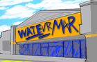 Whatever Mart