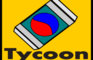 Can Tycoon