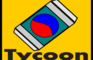 Can Tycoon 1.0