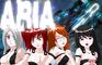 Terraria otherworld release date