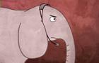 Bino the Elephant