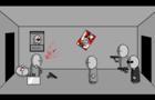 Madness Combat Insident 00A